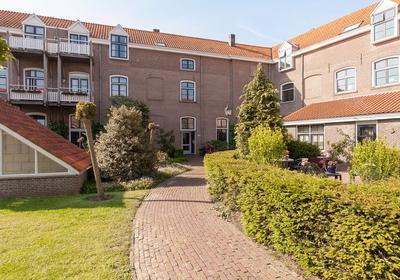 Muntplein 15 in Harderwijk 3841 EE
