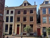 Broederenkerkplein 21 in Zutphen 7201 JP