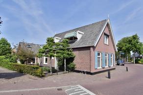 Koningin Julianastraat 47 in Huizen 1271 SK