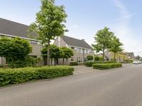 Overkroetenlaan 76 in Breda 4823 KA
