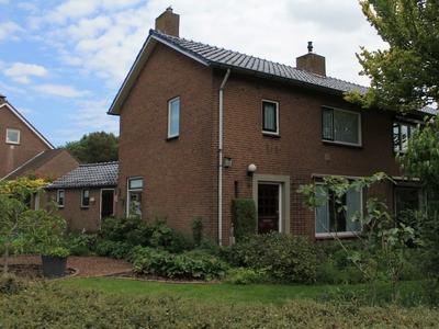Holenbergseweg 34 in Wijchen 6604 AK