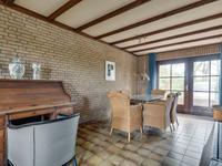 Huikenstraat 9 A in Neeritter 6015 RC