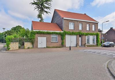 Martinusstraat 46 in Holtum 6123 BS