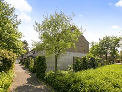 Arendshorst 11 in Deventer 7414 HL