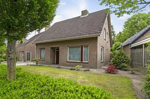 Korenbloemlaan 2 in Wintelre 5513 AV