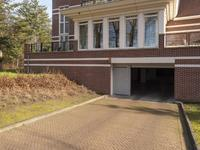 Van Den Berghlaan 6 * in Ermelo 3853 KP