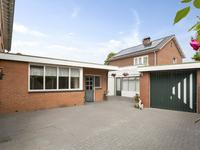 Irisstraat 13 in Losser 7581 TZ