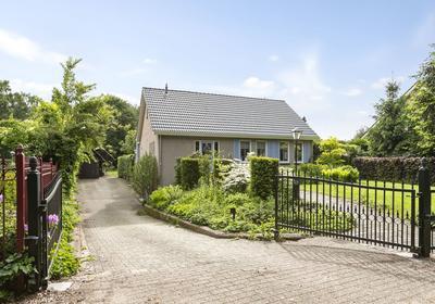 Helweg 6 in Milsbeek 6596 DB