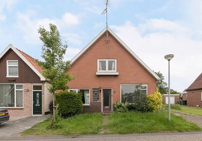 Haanswijk 18 in Oude Pekela 9665 NK