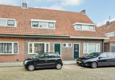 Wechelerstraat 11 in Deventer 7416 XW