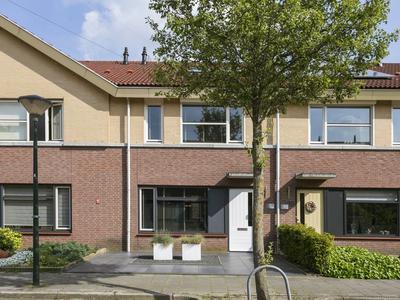 Bombadil 15 in Geldrop 5661 AG