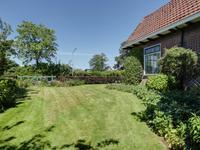 Kleingouw 42 in Andijk 1619 CC