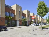 Drukkerijlaan 3 in Delft 2627 CN