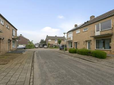Rutgerstraat 3 in Herten 6049 GE