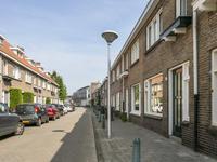 Willem Barentzstraat 61 in Eindhoven 5612 KL
