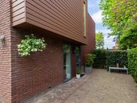 Burgemeester Verderlaan 28 in Utrecht 3544 AD