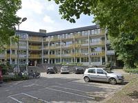 Park Boswijk 329 -330 in Doorn 3941 AD