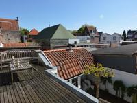 Lange Weistraat 75 in Schoonhoven 2871 BL