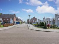 Aletta Jacobsplein 17 in Helmond 5707 EH