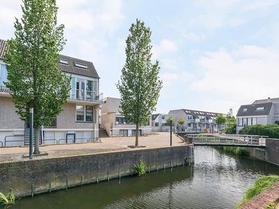Floris Burgwal 138 in Capelle Aan Den IJssel 2907 PK