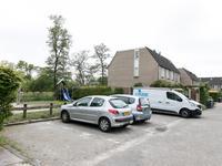 De Wetterwille 181 in Drachten 9207 BM