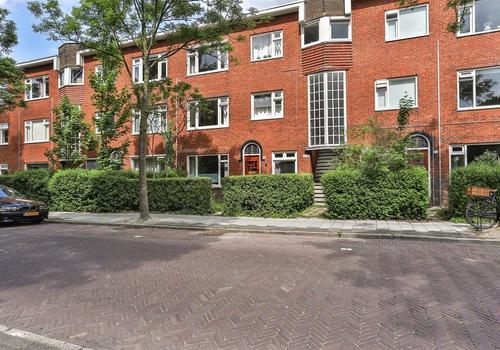 Diephuisstraat 11 in Groningen 9714 GS