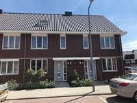 Burgemeester Wijnaendtslaan in Rotterdam 3042 CA