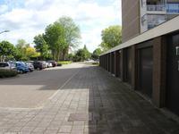 Veenbesstraat 86 - 02 in Soest 3765 BC