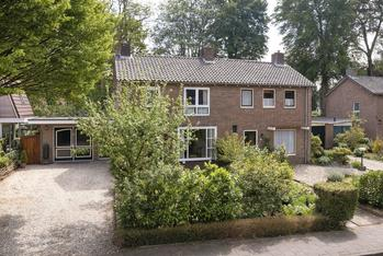 Mariaweg 49 in Oosterbeek 6861 DR