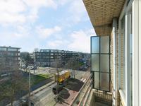 Stadhoudersweg 89 D in Rotterdam 3039 EB