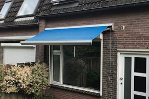 Landvoogdstraat 9 in Heerlen 6411 XA