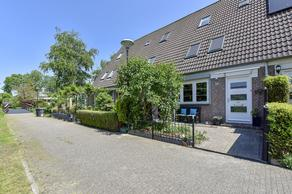 Proosdijland 18 in Vinkeveen 3645 LB