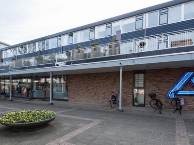 Gildenweg 147 in Gorinchem 4204 GG