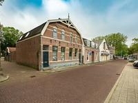 Gerdesstraat 10 in Wageningen 6701 AK