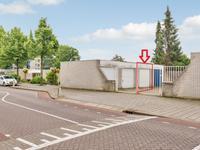 Augustalaan 43 in Bergen Op Zoom 4615 HM