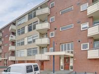 Frans Halsstraat 36 in Almelo 7606 XR