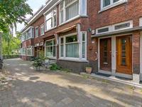 Gruttostraat 55 A in Rotterdam 3082 ND