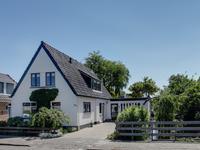 Landstraat 6 in Andijk 1619 EZ