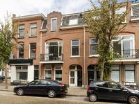 Bilderdijkstraat 47 Bis C in Utrecht 3532 VC