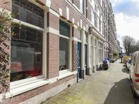 Van Swietenstraat 111 in 'S-Gravenhage 2518 SG