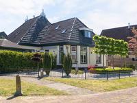 Schuinpad 10 in Oldeberkoop 8421 PT