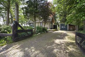 Sportlaan 149 in Bergentheim 7691 BK