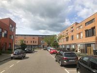 Pijlstaart 36 in Bergen Op Zoom 4617 JJ