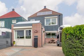 Stroomdal 36 A in Steenwijk 8332 KJ
