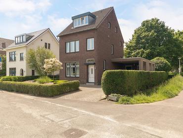 Lammergierstraat 2 in Maastricht 6215 AJ