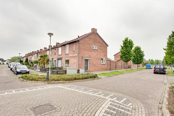 Margrietlaan 32 in Posterholt 6061 BG