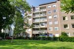 Sauterneslaan 8 E in Maastricht 6213 EN