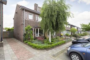 De Savornin Lohmanstraat 61 in Veenendaal 3904 AN