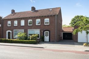Van Haestrechtstraat 13 in Goirle 5051 VB