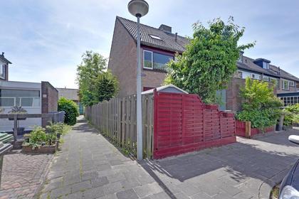 Zonnehof 6 in Landsmeer 1121 BB